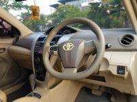 Toyota Vios G AT 2011,Tenaga Gahar Namun Ekonomis (WhatsApp Image 2020-09-24 at 17.35.12.jpeg)