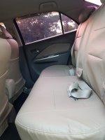 Toyota Vios G AT 2011,Tenaga Gahar Namun Ekonomis (WhatsApp Image 2020-09-24 at 17.35.13.jpeg)