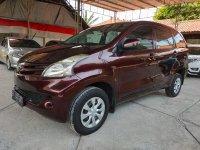 Toyota Allnew Avanza E 1.3 MT Tahun 2013 (IMG-20200925-WA0010.jpg)