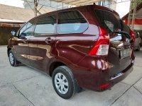 Toyota Allnew Avanza E 1.3 MT Tahun 2013 (IMG-20200925-WA0008.jpg)