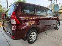 Toyota Allnew Avanza E 1.3 MT Tahun 2013 (IMG-20200925-WA0001.jpg)