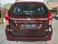 Toyota Allnew Avanza E 1.3 MT Tahun 2013 (IMG-20200925-WA0012.jpg)