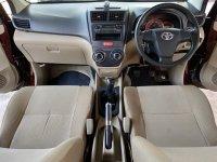 Toyota Allnew Avanza E 1.3 MT Tahun 2013 (IMG-20200925-WA0003.jpg)