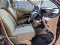 Toyota Allnew Avanza E 1.3 MT Tahun 2013 (IMG-20200925-WA0007.jpg)
