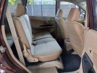 Toyota Allnew Avanza E 1.3 MT Tahun 2013 (IMG-20200925-WA0002.jpg)