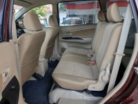 Toyota Allnew Avanza E 1.3 MT Tahun 2013 (IMG-20200925-WA0004.jpg)