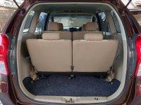 Toyota Allnew Avanza E 1.3 MT Tahun 2013 (IMG-20200925-WA0009.jpg)