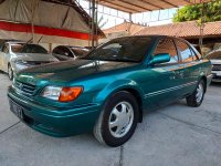 Toyota Soluna GLi 1.5 MT Tahun 2000 EX Perorangan (IMG-20200925-WA0058.jpg)