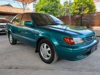 Toyota Soluna GLi 1.5 MT Tahun 2000 EX Perorangan (IMG-20200925-WA0064.jpg)