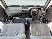 Toyota Soluna GLi 1.5 MT Tahun 2000 EX Perorangan (IMG-20200925-WA0057.jpg)
