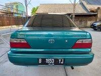 Toyota Soluna GLi 1.5 MT Tahun 2000 EX Perorangan (IMG-20200925-WA0065.jpg)