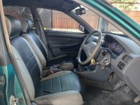 Toyota Soluna GLi 1.5 MT Tahun 2000 EX Perorangan (IMG-20200925-WA0060.jpg)