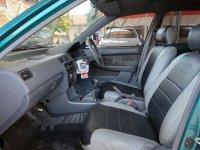 Toyota Soluna GLi 1.5 MT Tahun 2000 EX Perorangan (IMG-20200925-WA0063.jpg)