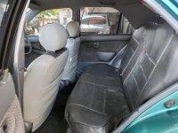 Toyota Soluna GLi 1.5 MT Tahun 2000 EX Perorangan (IMG-20200925-WA0061.jpg)