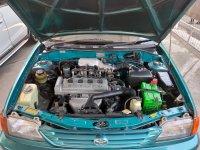 Toyota Soluna GLi 1.5 MT Tahun 2000 EX Perorangan (IMG-20200925-WA0062.jpg)