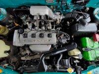 Toyota Soluna GLi 1.5 MT Tahun 2000 EX Perorangan (IMG-20200925-WA0056.jpg)