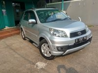 Toyota Rush S  TRD MT 1.500cc Manual Tahun 2014 Silver Metalik (rs1.jpeg)