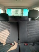 Toyota Rush S  TRD MT 1.500cc Manual Tahun 2014 Silver Metalik (rs3.jpeg)
