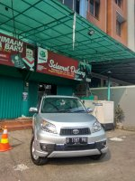 Toyota Rush S  TRD MT 1.500cc Manual Tahun 2014 Silver Metalik (rs2.jpeg)