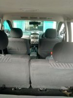Toyota Rush S  TRD MT 1.500cc Manual Tahun 2014 Silver Metalik (rs5.jpeg)