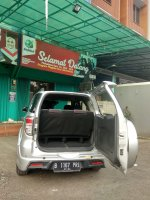 Toyota Rush S  TRD MT 1.500cc Manual Tahun 2014 Silver Metalik (rs6.jpeg)