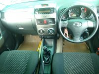 Toyota Rush S  TRD MT 1.500cc Manual Tahun 2014 Silver Metalik (rs8.jpeg)