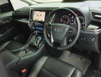 Toyota Vellfire ZG premium sound tahun 2015 (IMG_20200926_110736_548.jpg)