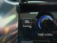 Toyota Vellfire ZG premium sound tahun 2015 (IMG_20200926_110736_543.jpg)