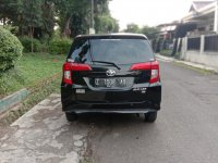 Jual Toyota calya e manual 2019