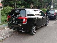 Toyota calya e manual 2019 (IMG-20200813-WA0006.jpg)