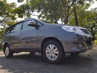 Toyota Kijang Innova 2.0 V AT Bensin 2010,Legenda Sesungguhnya (WhatsApp Image 2020-09-28 at 10.05.29 (2).jpeg)