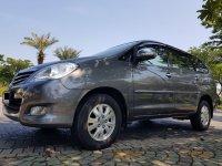 Toyota Kijang Innova 2.0 V AT Bensin 2010,Legenda Sesungguhnya (WhatsApp Image 2020-09-28 at 10.05.30.jpeg)
