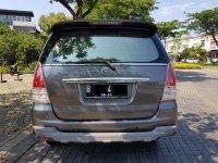 Toyota Kijang Innova 2.0 V AT Bensin 2010,Legenda Sesungguhnya (WhatsApp Image 2020-09-28 at 10.05.29.jpeg)