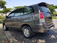 Toyota Kijang Innova 2.0 V AT Bensin 2010,Legenda Sesungguhnya (WhatsApp Image 2020-09-28 at 10.05.11.jpeg)