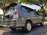 Toyota Kijang Innova 2.0 V AT Bensin 2010,Legenda Sesungguhnya (WhatsApp Image 2020-09-28 at 10.05.29 (1).jpeg)