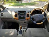 Toyota Kijang Innova 2.0 V AT Bensin 2010,Legenda Sesungguhnya (WhatsApp Image 2020-09-28 at 10.05.03.jpeg)