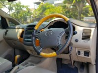 Toyota Kijang Innova 2.0 V AT Bensin 2010,Legenda Sesungguhnya (WhatsApp Image 2020-09-28 at 10.05.02.jpeg)