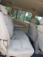 Toyota Kijang Innova 2.0 V AT Bensin 2010,Legenda Sesungguhnya (WhatsApp Image 2020-09-28 at 10.05.04.jpeg)