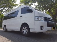Toyota Hiace MT 2017,Andalan Bisnis Terpercaya (WhatsApp Image 2020-09-28 at 09.51.56 (1).jpeg)