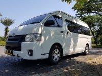 Toyota Hiace MT 2017,Andalan Bisnis Terpercaya (WhatsApp Image 2020-09-28 at 09.51.57.jpeg)
