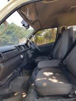 Toyota Hiace MT 2017,Andalan Bisnis Terpercaya (WhatsApp Image 2020-09-28 at 09.51.55 (2).jpeg)