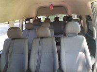 Toyota Hiace MT 2017,Andalan Bisnis Terpercaya (WhatsApp Image 2020-09-28 at 09.51.54.jpeg)