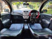 Toyota Agya 1.0 G A/T 2015 Red (IMG-20200929-WA0014.jpg)