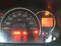 Toyota agya 2015 matic type g (IMG-20200929-WA0019.jpg)