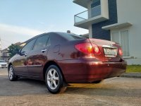 Dijual Toyota Altis G 1.8 Matic , ISTIMEWA (IMG-20200930-WA0047.jpg)