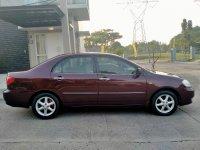 Dijual Toyota Altis G 1.8 Matic , ISTIMEWA (IMG-20200930-WA0044.jpg)