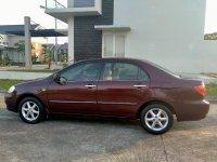 Dijual Toyota Altis G 1.8 Matic , ISTIMEWA (IMG-20200930-WA0035.jpg)