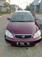 Dijual Toyota Altis G 1.8 Matic , ISTIMEWA (IMG-20200930-WA0038.jpg)