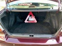 Dijual Toyota Altis G 1.8 Matic , ISTIMEWA (IMG-20200930-WA0042.jpg)