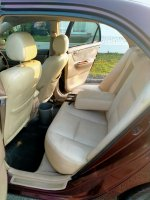 Dijual Toyota Altis G 1.8 Matic , ISTIMEWA (IMG20200930063422.jpg)